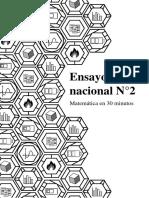 ENSAYO NACIONAL 2 2021 (3)
