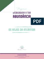 Prática-9-Os-Anjos-da-Atlântida