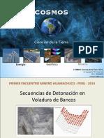 Secuencia Detonacion (Draft)