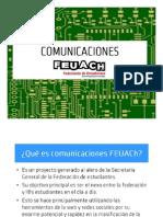PDFOnline