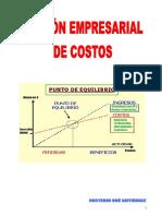 TEXTO DE COSTOS
