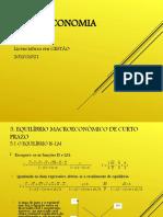 P5MacroSlides 2021-3