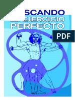 25a6b8_BuscandoelEjercicioPerfectoSpanishEdition