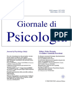 GiornaleDiPsicologia.2010.4.3