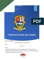 Proyecto de Grado -Castro Prieto Kateryn Mishell 3 Bgu c (2)