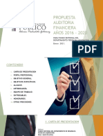 PROPUESTA FONDO EDITORIAL ADRIAN PIEDRAHITA (1)