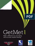 getmet2009