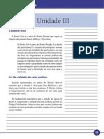 Instituicoes%20de%20Direito_Unidade_III