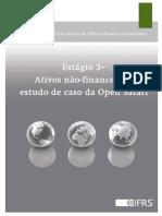 Stage 3 Open Safari Case Study - Portuguese