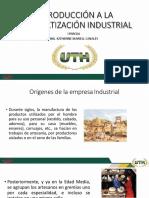 INTRODUCCION-LA-AUTOMATIZACION-INDUSTRIAL