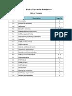 M03-risk-assessment-procedure