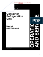 Carrier_69NT40-489_microlink_2-3