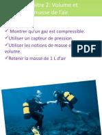 Chap2_Volume_et_masse_de_l_air