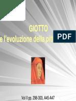 Storia-dellarte-Giotto-e-levoluzione-della-pittura-gotica