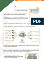 SERES_eFACTURA_WEB