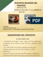 presentacionunein-111124142444-phpapp01