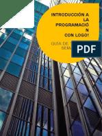 Introducción al LOGO!-F