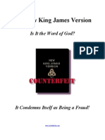 new-king-james-version