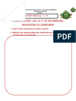 APLICACION_VIRTUAL_3_-_IV_UNIDAD