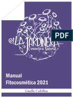 Manual Fitocosmetica 2021editado1