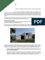248345_1.ArquitecturaparalaFelicidadMDyTL1
