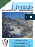 Il_Tornado_573