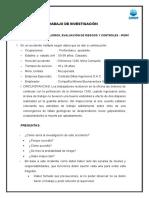 Trabajo de Investigación Iperc (Autoguardado) (Autoguardado)