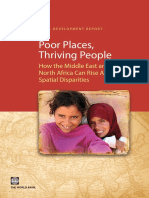 Poor Places, Thriving People
