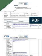 CartaDescriptiva_ Matematicas para las ciencias y artes 2021-1 (1)
