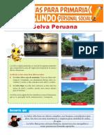 La-Selva-Peruana-para-Segundo-Grado-de-Primaria_compressed