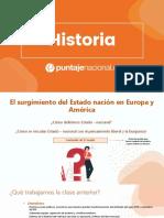 ppt-el-surgimiento-del-estado-nacion-en-europa-y-america