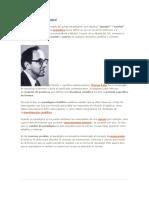 Dimensiones Del Paradigma (1)