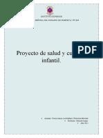 Proyecto Salud (2)