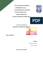 Resiliencia en tiempos de pandemiaTP (2)