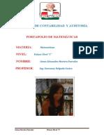Moreira Gema_1C_Portafolio