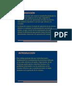 Transformadores_Medida_CT_y_PT