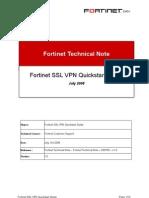 SSL_VPN_Quickstart_Guide