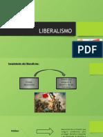 DERECHO Y POLITICA