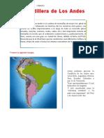 La-Cordillera-de-los-Andes-para-Cuarto-Grado-de-Primaria (1)