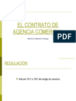 EL_CONTRATO_DE_AGENCIA_COMERCIAL