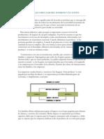 FLUJO CIRCULAR DEL GASTO Y DEL INGRESO
