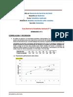 Docdownloader.com PDF Tarea Dd 42ff9813522c6eb4e59a6ec9cb801bbf