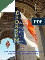 20200930_NP_CDEC_ESORSEM_guide-accueil-stagiaires-francais-et-allies