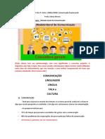 anotacoes_da_2_aula_06nov_2020
