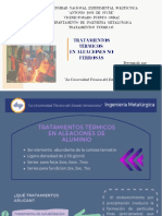 Tt Aleaciones No Ferrosas
