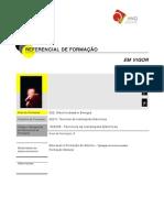 Tec_de_Instalacoes_Electricas_Referencial