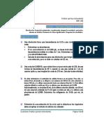 Exanen_SegundoParcialQMC208(G-01-21)