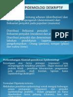 EPID DESKRIPTIP 4