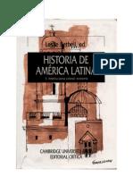 Historia de America Latina 03 - Epoca Colonial - Economia