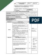 FT-193-A Ficha de Actividad de Aprendizaje_Teorico